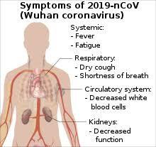 Outbreak of Coronavirus - Vietnam to respond