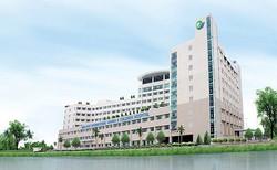 Hanh Phuc International