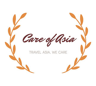 Medical Assistance - Care of Asia.jpg