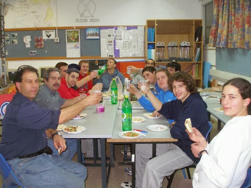 Team-2008