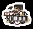 FIRST Steamworks