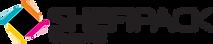 shefi-logo.png