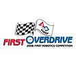 FIRST Overdrive
