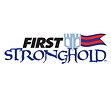 FIRST Stronghold