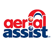 Aerial Assist