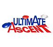 Ultimate Ascent