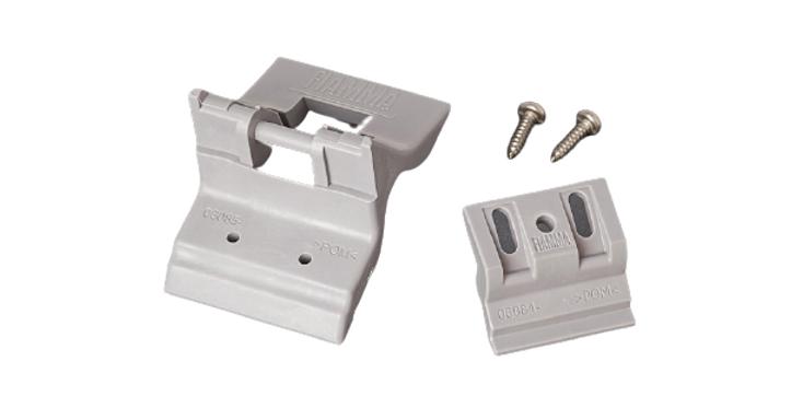 Kit assieme supporto rafter di tensione F70 TITANIUM 98655-542