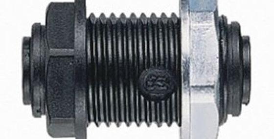 Passarete 12mm per serbatoi PM1212E