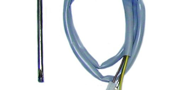 Resistenza 235V 135W RM7361 7401