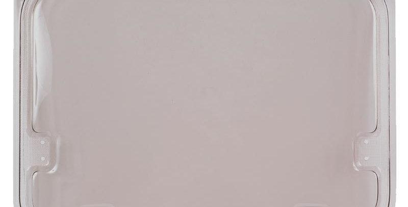 Finestra italia grigia