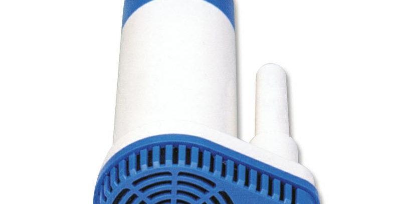 Pompa ad immersione 12V 22L/min
