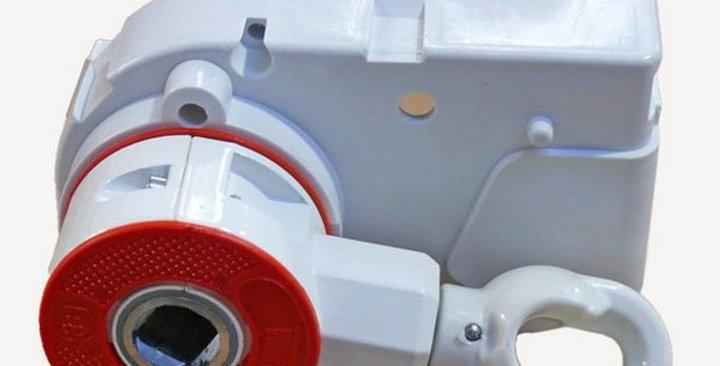 Kit upgrade arganello F50 98655-718