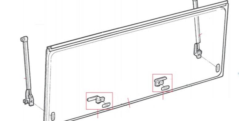 Finestra Seitz 750x450