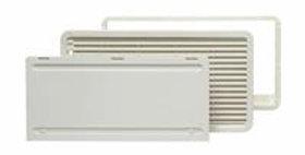 Griglia frigo con copertura bianca LS300 Dometic