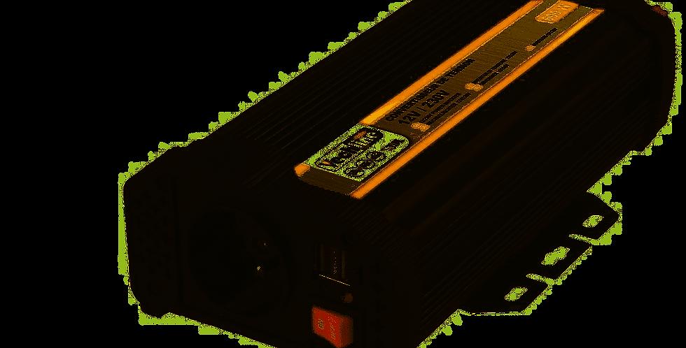 Inverter 600 w vechline