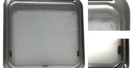 Finestra F24 900x500 compasso serigrafia grigia