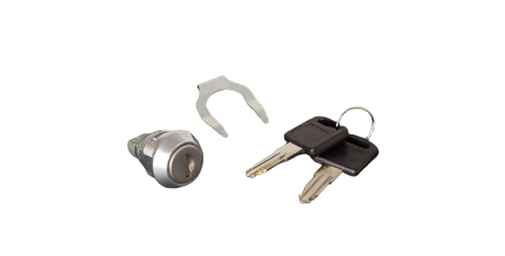 Ricambio maniglione security 98656-345