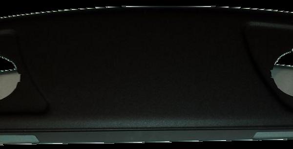 Coperchio mascherina TRUMA S5002