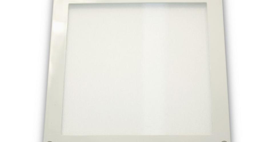 Plafoniera pannello led 3W
