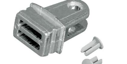 Ricambio gamba F45 98655-160