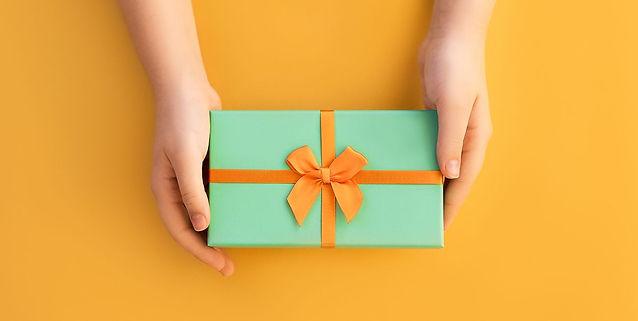 birthday-present-ideas-1604677379 (1).jpg