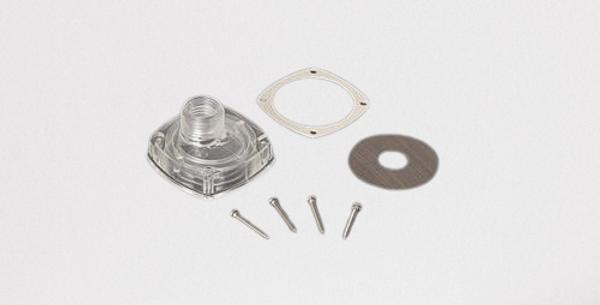 Kit filtro AQUA 8