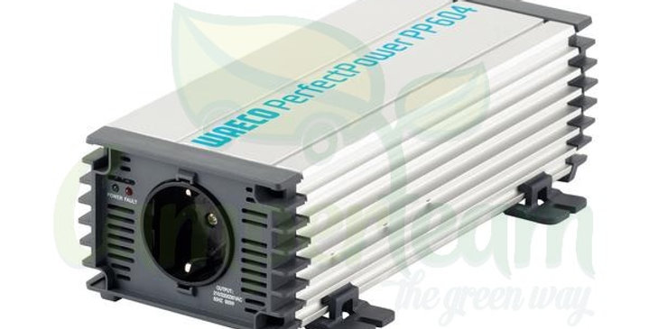 Inverter WAECO 150 w pp152