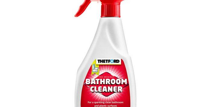 Thetford Bathroom Cleaner detergente bagno