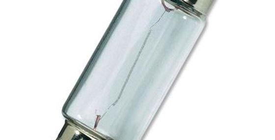 Lampadina a siluro 10W