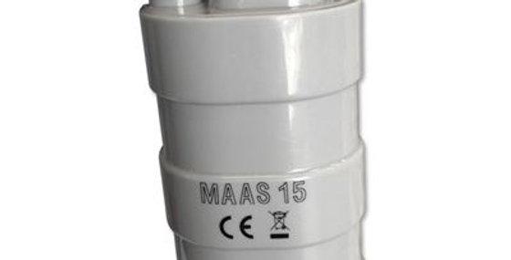 Pompa ad immersione 15L/min