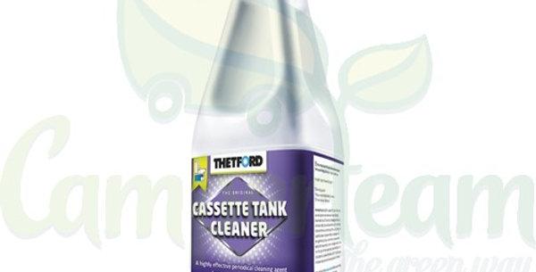 Cassette tank cleaner 1l