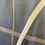 Thumbnail: Pronto letto singolo80x190+colori disponibili