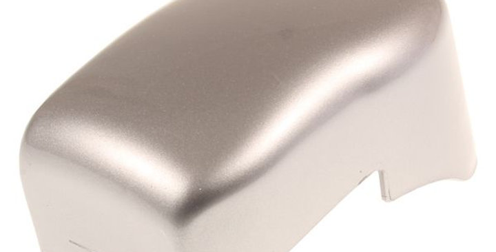 Cuffia sx F1 Titanium 04275-01B