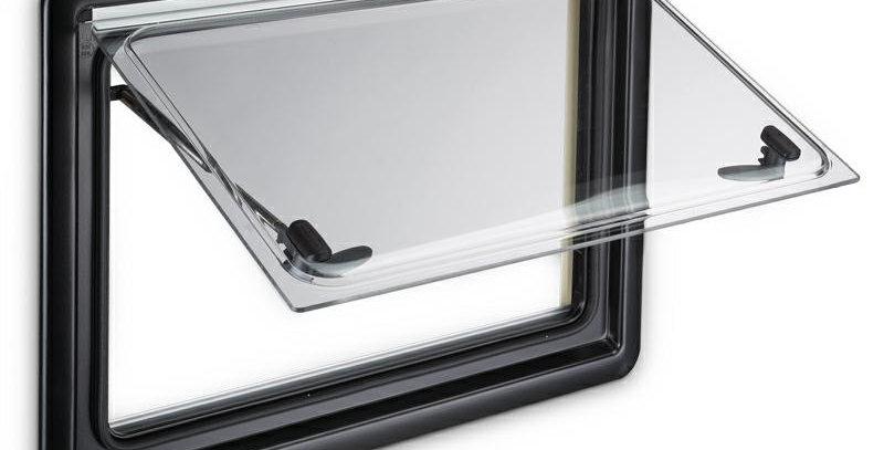 Finestra completa Seitz 900x400