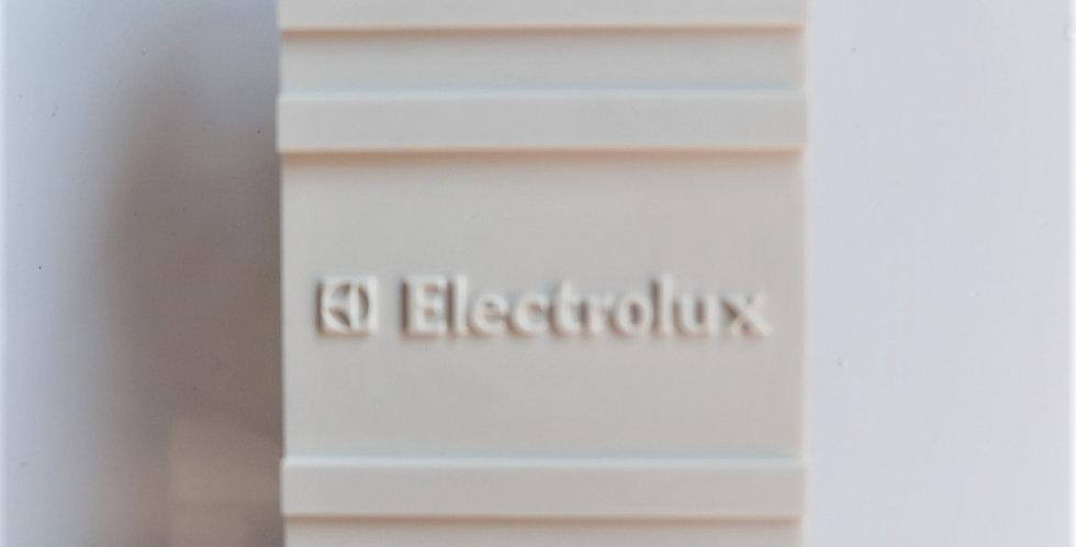 COPRI CAMINO BIANCO GRIGLIA FRIGODOMETIC/ELECTROLUX