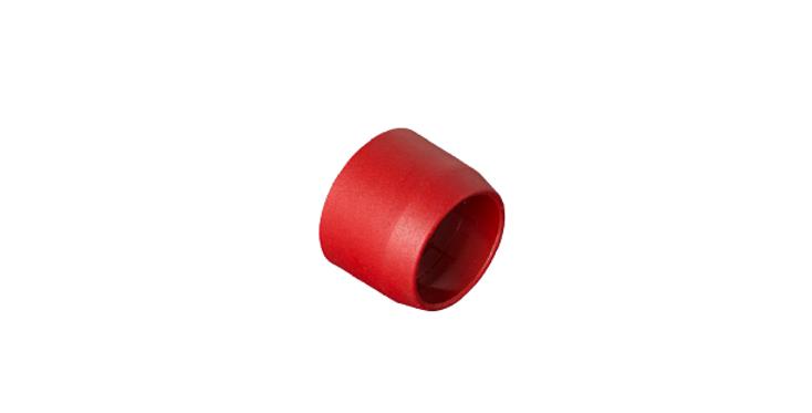 Coprigiunta 35/30 red VW T4