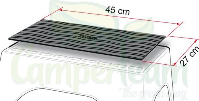 Step mat magnum