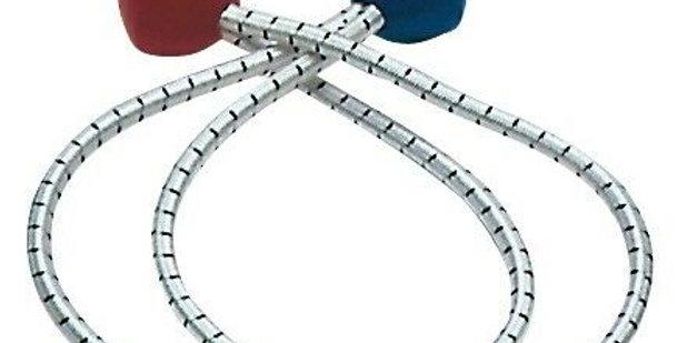 Cappio serravela pallin 600 mm