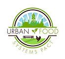 Urban Food System Pact_R4-01 .jpg