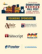 Founding Sponsors, facebook post.jpg