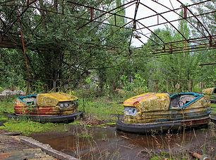 pripyat-1060276_1920.jpg