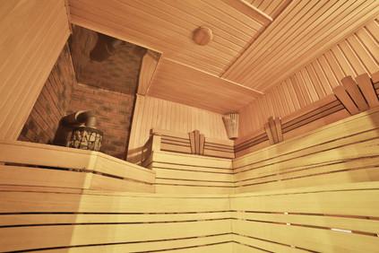 sauna-10-w9001.jpg
