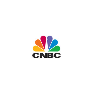 CNBC Projects