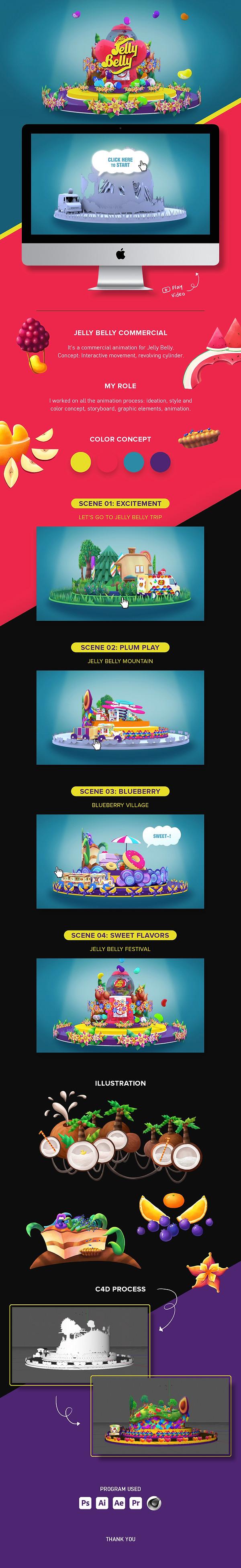 _Jelly Belly Trip.jpg