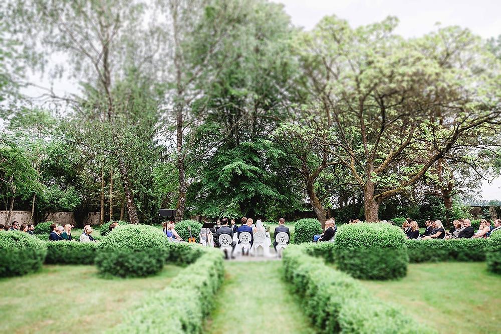 @ Hochzeitsfotografin Denise Kerstin / Blog Wortverlesen