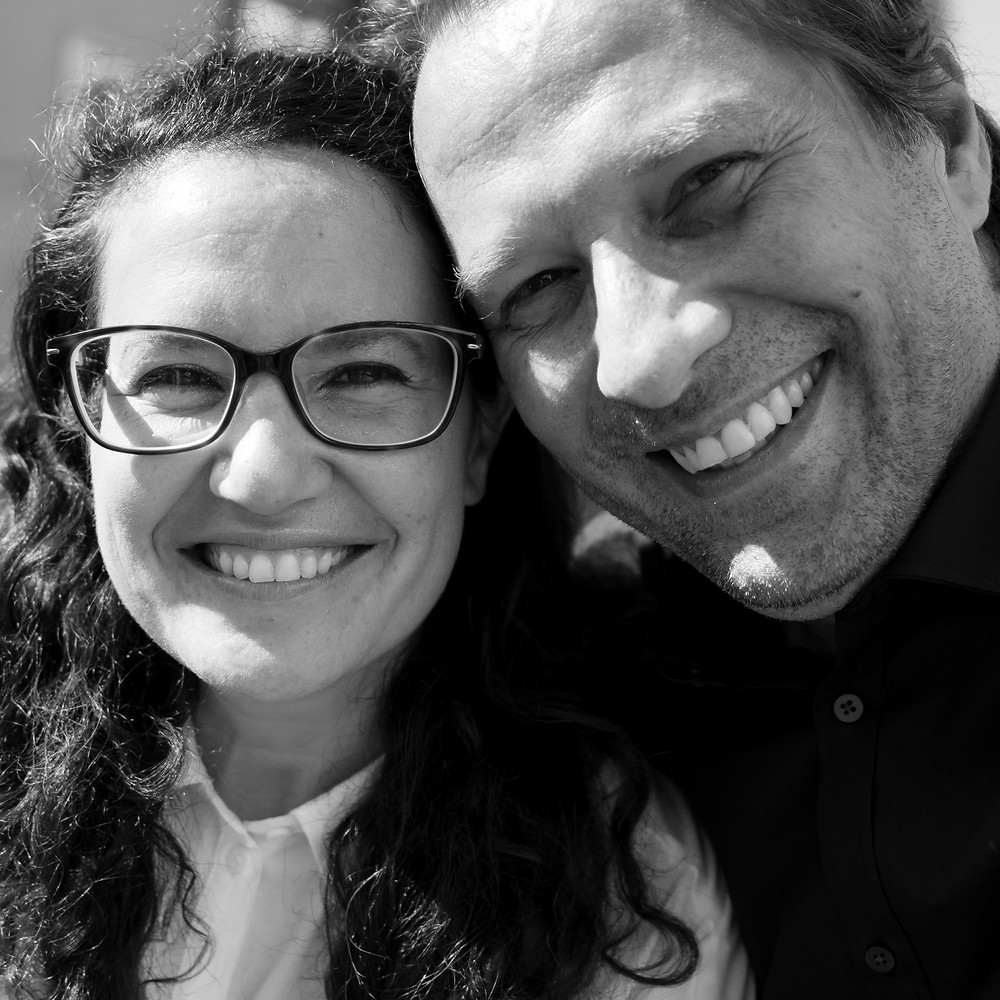 @kamerakinder weddings // Blog Wortverlesen