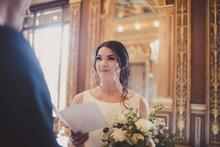 Workshop - Euer persönliches Eheversprechen