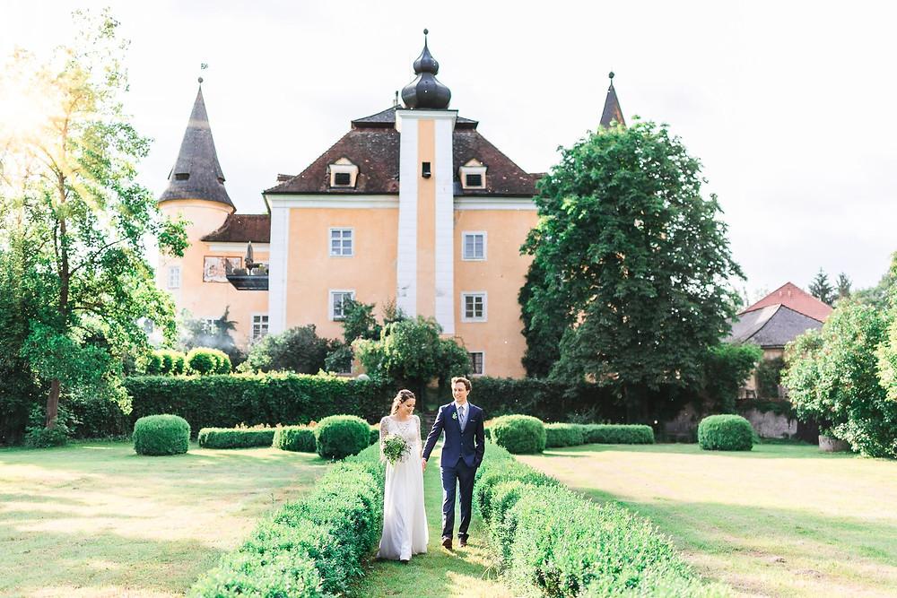 @ Hochzeitsfotografin Denise Kerstin/ Blog Wortverlesen