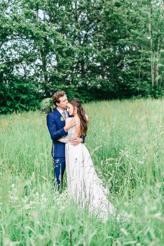 @Hochzeitsfotografin Denise Kerstin / Blog Wortverlesen