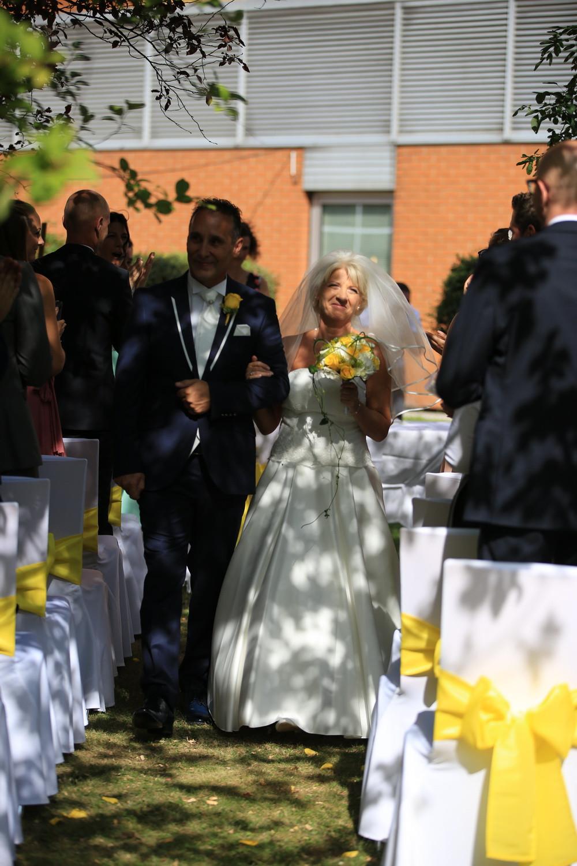Erneuerung Eheversprechen Susi und Ernst_Wortverlesen